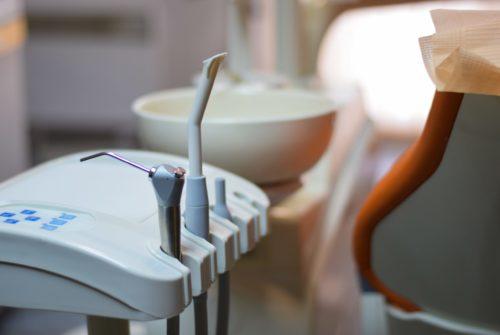 Cosas a tomar en cuenta antes de estudiar odontología