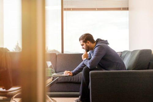 Competencias comportamentales y la experiencia del trabajador